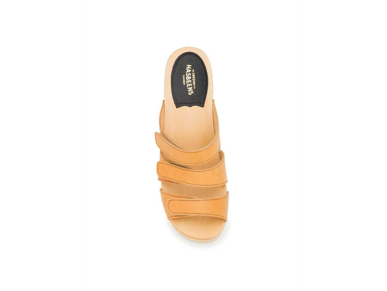 Product image Velcro Slip In