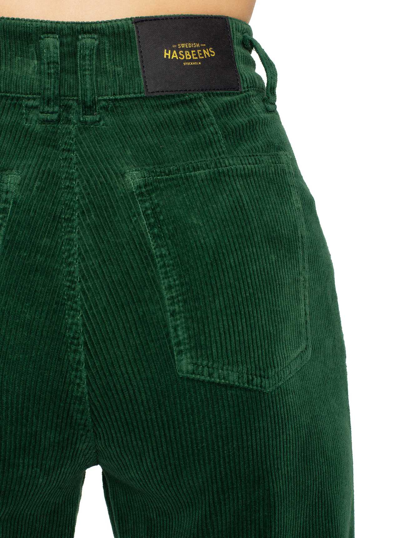 Product image Mom Jeans Cord