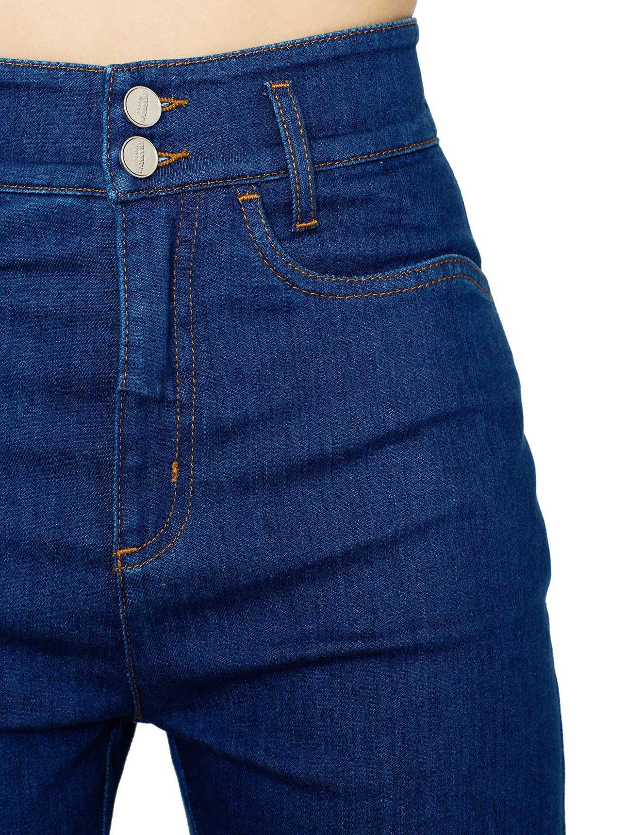 Product image Flare Jeans Denim