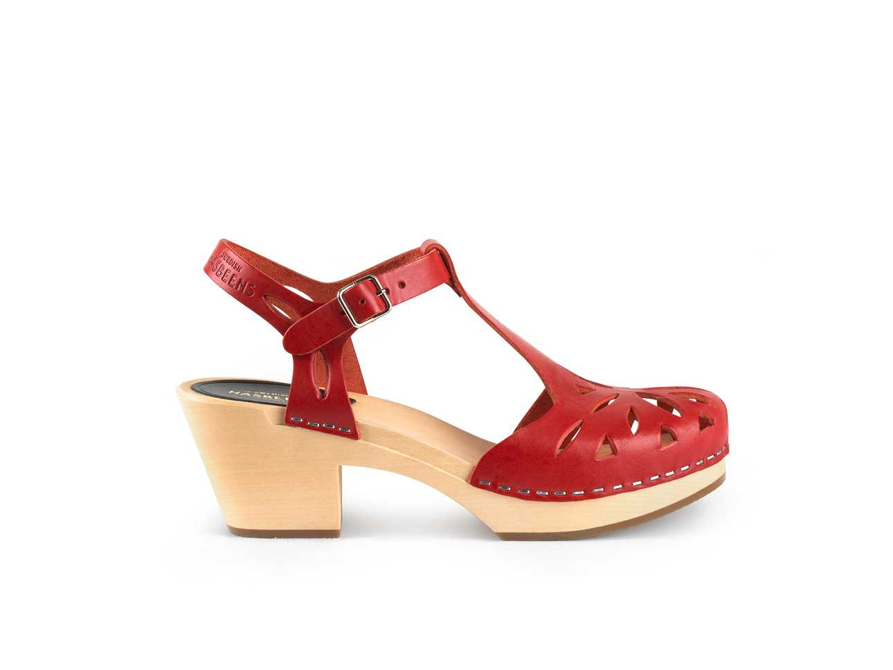 Product image Lacy Sandal