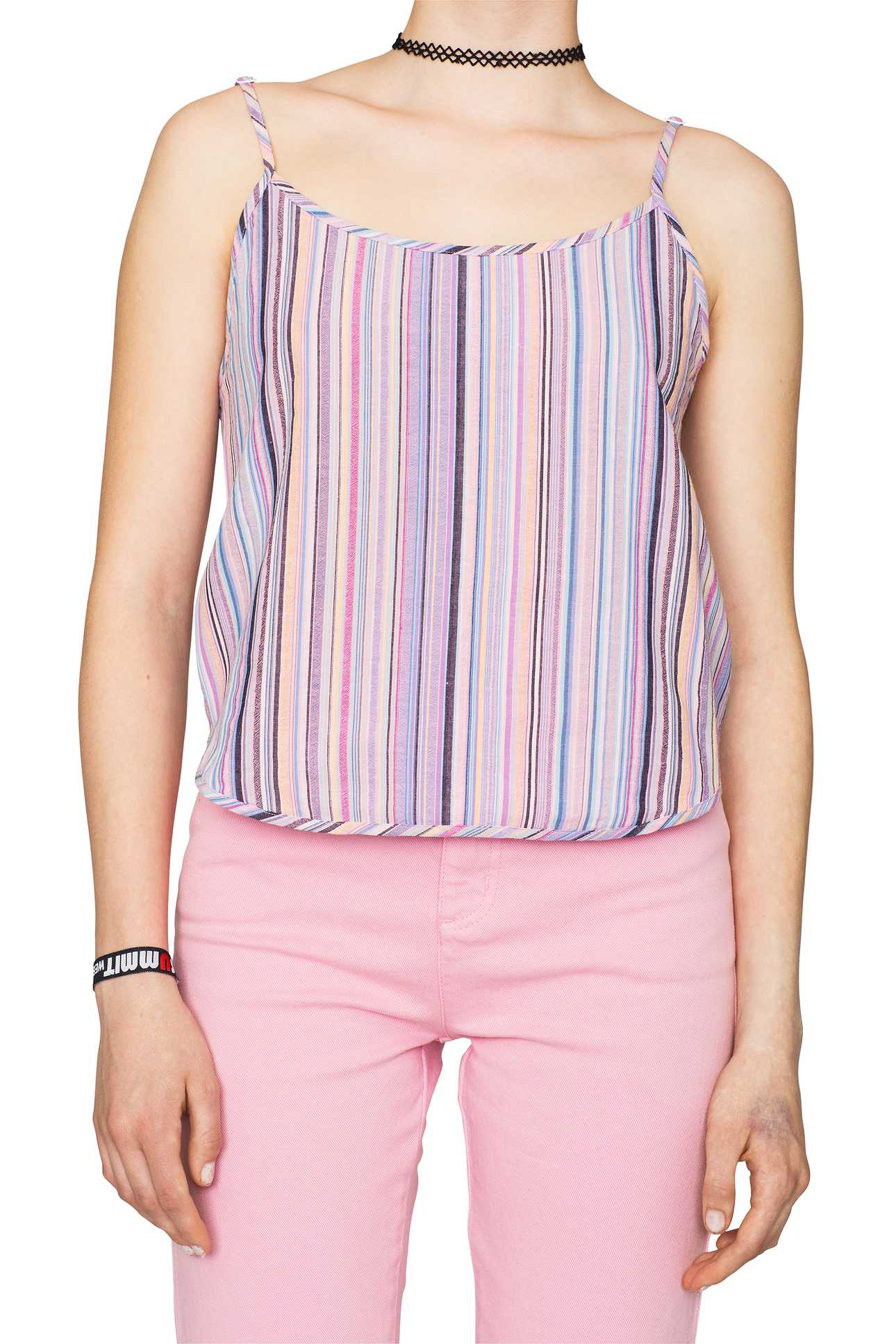 Product image Striped Top